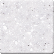 Snow Range Renaissance Sheet