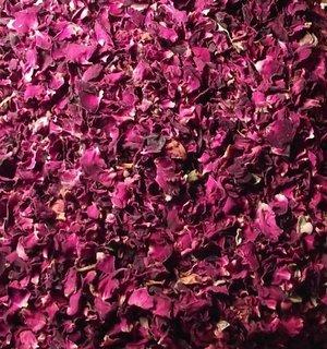 Rose Petals / buds