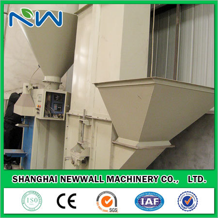 Cement Bucket Elevator Manufacturer,Construction Bucket Elevator
