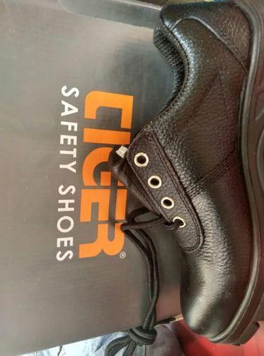 Safety Shoes Tiger Lorex