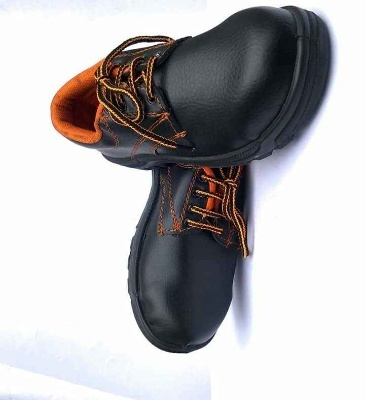 Safety Shoes Safex
