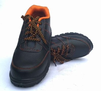 Safety Shoes Rocksport
