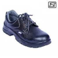 Safety Shoes Allen Copper