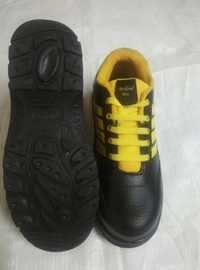 Safety Shoes Rockland Mini