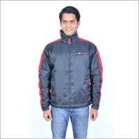 Full Sleeve Winter Jacket