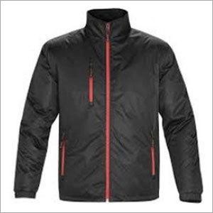 Mens Thermal Jacket
