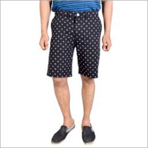 Men's Stylish Shorts
