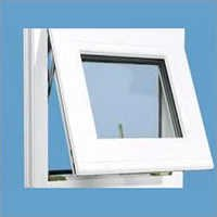 Top Hung Windows