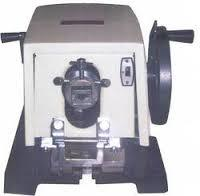 Microtome Spenser Type