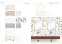 Large Wall Tiles