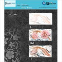 Ceramic Wall Tiles Manufacturers Suppliers And Exporters
