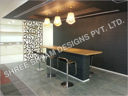 Civil Interior Design
