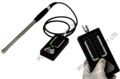 Ultrasonic Activity Meter - (Ultrasonic Performance Meter)