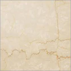 Bottichhino Marble