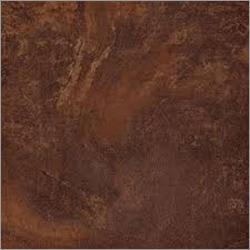 Brown Slate Stone