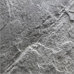Silver Slate Stone