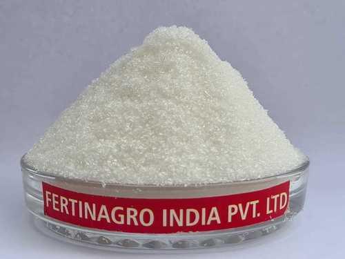 Supplier Of Imported Mono Ammonium Phosphate Fertilizer In India