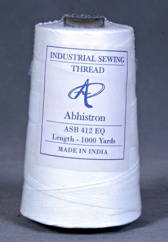 Bag Closer Sewing Machine Thread