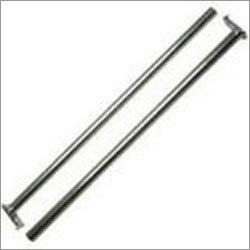 Metal Sag Rod