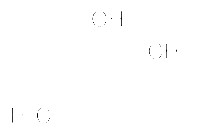 2,5-Dimethylphenol
