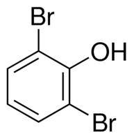 2,6-Dibromophenol