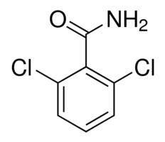 2,6-Dichlorobenzamide