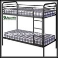 Two Tier Cot