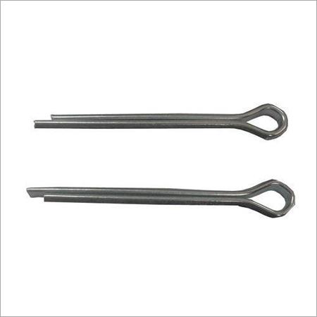 Alloy Bronze Split Pin