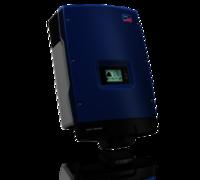 SMA Solar Inverter