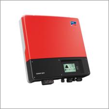 Solar Power Equipments