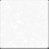 Frost Land Romantic Sheet