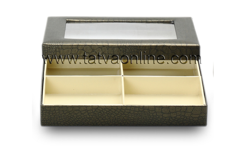 Promotional Packaging Boxes