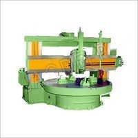 VTL Machine 2000 mm