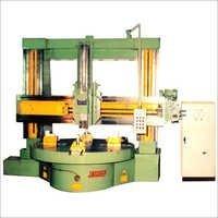 VTL Machine 3000 mm