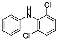 2,6-Dichlorodiphenylamine