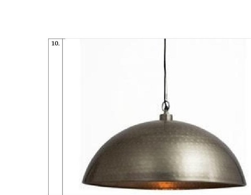 Beautiful Pendant Lamp Collections ManufacturerExporter - Pendant light collections