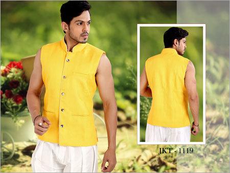 Nehru Jackets