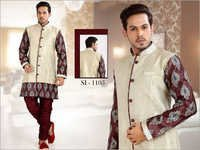 Gents Kurta Jacket