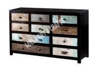 Multi Chest Drawers