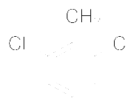 2,6-Dichlorotoluene