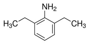 2,6-Diethylaniline