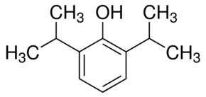 2,6-Diisopropylphenol