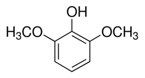 2,6-Dimethoxyphenol