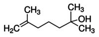 2,6-Dimethyl-6-hepten-2-ol
