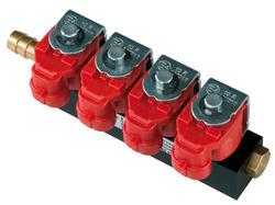 LPG Conversion Kit Spares