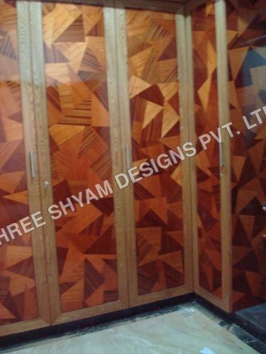 Residential Interior Decorating