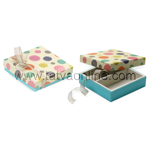 Dry fruit & sweet (Mithai) Boxes