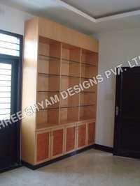 Residential interior design - Residential interior design ...