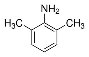 2,6-Dimethylaniline (Lidocaine RCA)