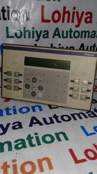 SCHNEIDER  HMI XBT P022010